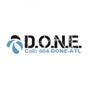 D.O.N.E. ATL