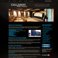 Callaway Home Theater | Atlanta GA