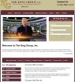 The King Group, Inc.