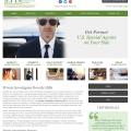 Empire Pacific Investigative Services