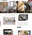 Southern Staircase | Artistic Stairs