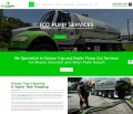 Eco Pump Services